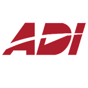 ADI Expo