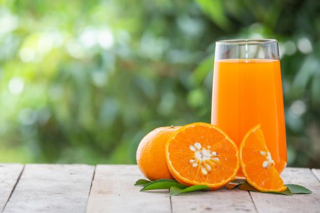 natural-sources-of-vitamin-c