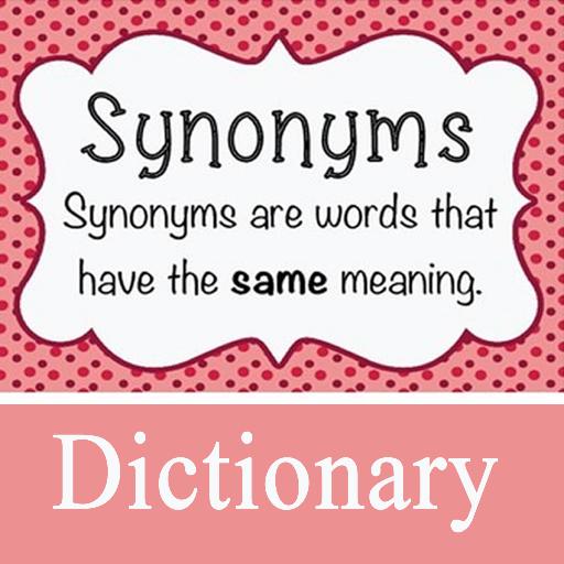 begeistert sein synonym