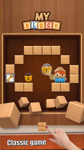 My Block apkpoly screenshots 3