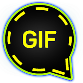 GIFs For Whatsapp 🔥 🎬