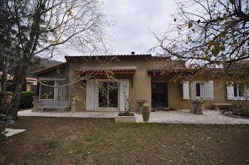 villa à Limoux (11)