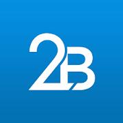 2BAnonymous 1.0.0 Icon
