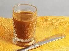 Honey Mustard Sauce Recipe
