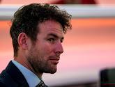Mark Cavendish gaat normaal de Clásica de Almeria rijden