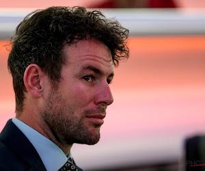 """Cavendish ontzettend geboeid door project Bahrein-McLaren: """"Goede resultaten onvermijdbaar"""""""