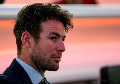 """Mark Cavendisch zal dit jaar geen Tour de France rijden: """"Fysiek niet klaar voor"""""""