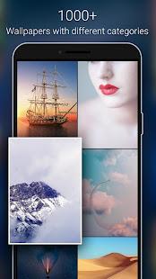 Apex Wallpaper - WhatsApp Wallpapers