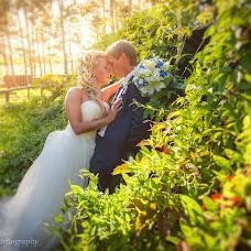 Wedding photographer Dmitriy Sharypov (dimitryi1). Photo of 24.08.2013