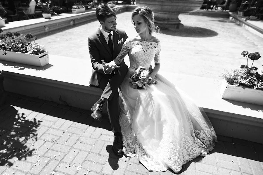 Wedding photographer Igor Shevchenko (Wedlifer). Photo of 19.05.2017