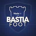 Foot Bastia