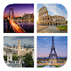 Download Guess The City For PC Windows and Mac