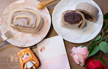 香帥蛋糕 板橋大遠百店