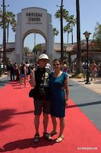 Photo: Universal Studios