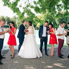 Wedding photographer Metodiy Plachkov (miff). Photo of 13.11.2017