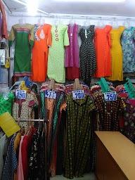 Bhavana Fashion photo 1