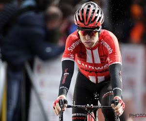 Jan Bakelants, Andrey Amador, Domenico Pozzovivo,... Komt er nog een oplossing voor volgende renners?