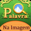 Palavra Na Imagem icon