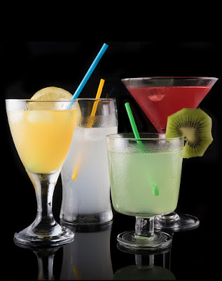 cocktail estivi di angelo27