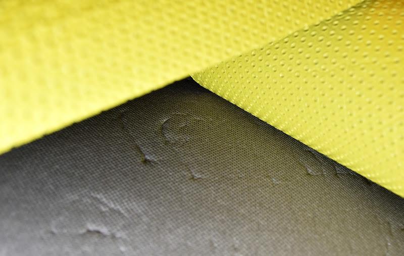 Texture di fuche
