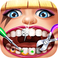 Celebrity Dentist apk