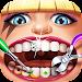 Celebrity Dentist icon