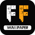Free Wallpapers for FF 2020 - Fire Gamers icon