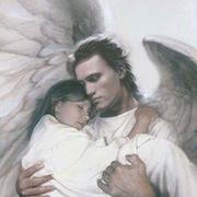 Сонник ангел хранитель