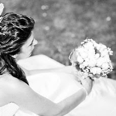Fotógrafo de bodas Tere Freiría (terefreiria). Foto del 13.05.2018