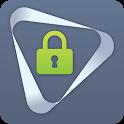 ezPDFSecureReader icon