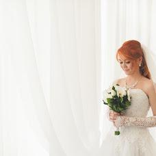 Wedding photographer Denis Furazhkov (Denis877). Photo of 28.04.2015