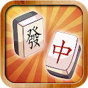 Mahjong ✔️ icon
