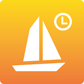 SAP Sailing Race Manager