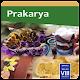 Prakarya SMP Kelas 8 Kurikulum 2013 Semester 2 Download on Windows