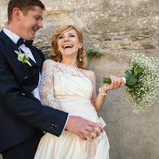 Wedding photographer Viktor Fedotov (vicf). Photo of 05.07.2014