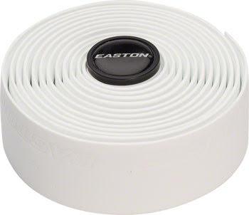 Easton Foam Logo Bar Tape alternate image 5