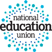 National Education Union (ATL Section) Event App