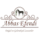 Download Abbas Efendi For PC Windows and Mac