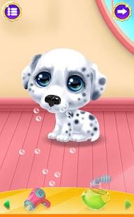 Puppy Pet Salon Daycare - náhled