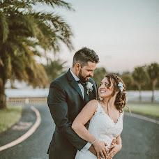 Wedding photographer Veronika Radkevich (fashion4artphoto). Photo of 02.05.2019