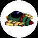 Starship Run - Androidアプリ