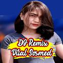 DJ Keju Joget Remix VIral Offline icon