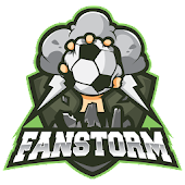 Football Fanatics ⚽️ FanStorm - Clash of Fans