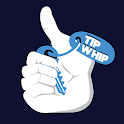 Tip Whip Driver icon