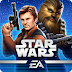 Star Wars™: Galaxy of Heroes, Free Download