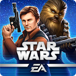 Star Wars™: Galaxy of Heroes 0.12.334385 UnSigned (Mod)