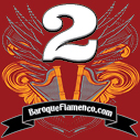 #2-BF-Badge