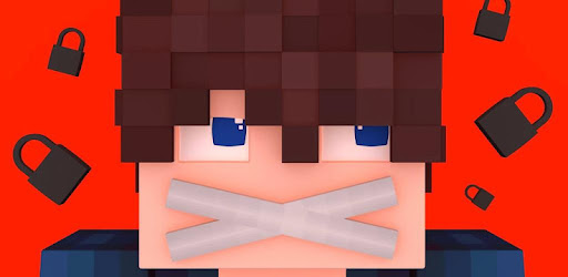 Skins Youtubers For Minecraft Apps On Google Play - Skins para minecraft pe de youtubers