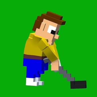 Mod Hacked APK Download Tappy God 2 1