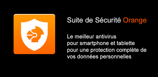 ORANGE TÉLÉCHARGER ANTIVIRUS SECURITOO